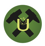 kopalnia_uranu_logo