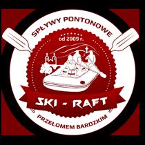 skiraft_logo